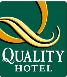 Quality-Hotel-and-Conference-Centre