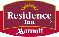 marriott_res_inn_id_5c