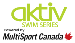 msc-aktiv-swim-series