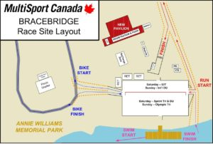 2015_bracebridge_race_site_layout_customer