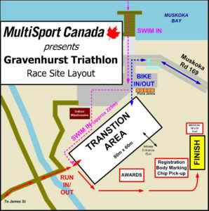 2015_gravenhurst_race_site_layout