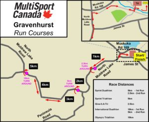 2016-gravenhurst-run-courses