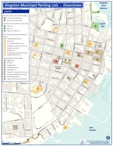 parking_map_municipallots