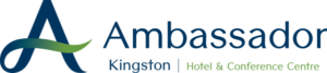 logo-ambassador-kingston-hotel