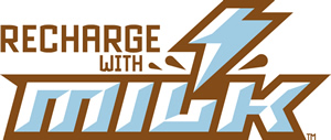 MILK-ENERGY_RECHARGE_RGB