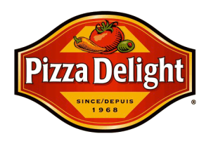 Pizzadelightlogo