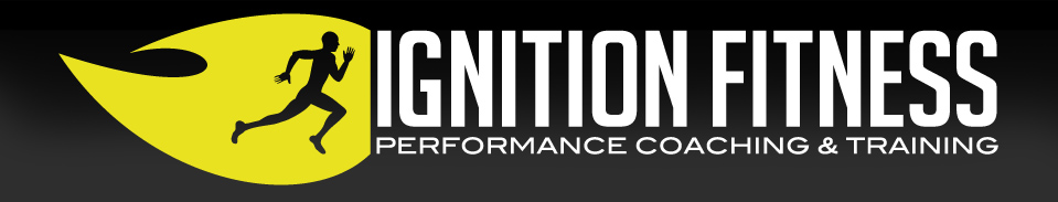 IGNITION-FITNESS