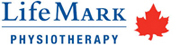 Life Mark Physiotherapy On Bay