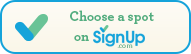 signup-choose-a-spot-btn