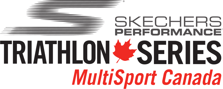 The Multisport Sponsor Skechers CanadaIncBecomes Of Title Usa rdCBeox
