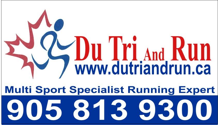 Du_tri_run