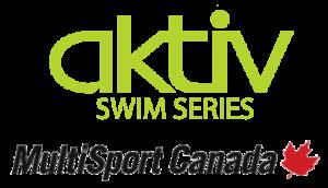 msc-aktiv-swim-series
