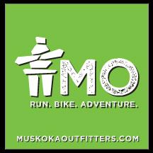 muskoka_outfitters_new