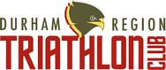 DurhamRegionTriathlonClub_Logo_Color