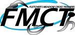 FMCT_Logo