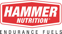 Hammer_nutrition