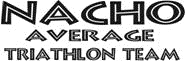 Nacho Triathlon Club_Bialkow