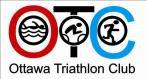 OTC_wt_logo_147_79