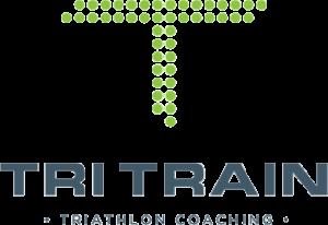 TRI-TRAIN logo