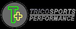 TRICO-LOGO