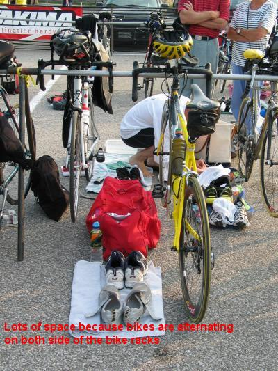 bike_rack1