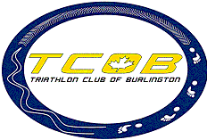 burlington_logo-tcob