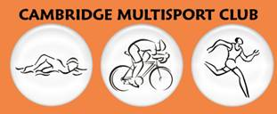 cambridge_multisport_club