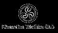kincardine_logo