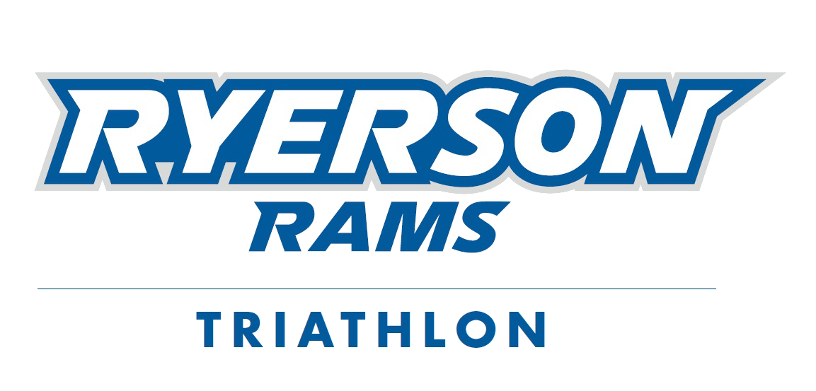 ryerson_rams logo