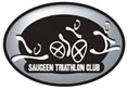 saugeentc-logo