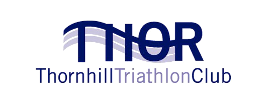 thornhill_triathlon_club