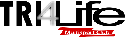 tri4life logo