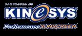 2007kinesys_logo