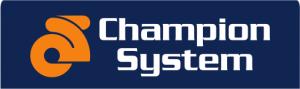 CS logos