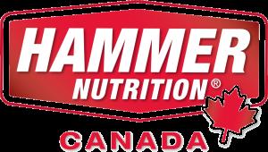 Canada Hammer Logo