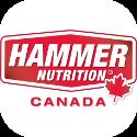 Hammer_nutrition_125