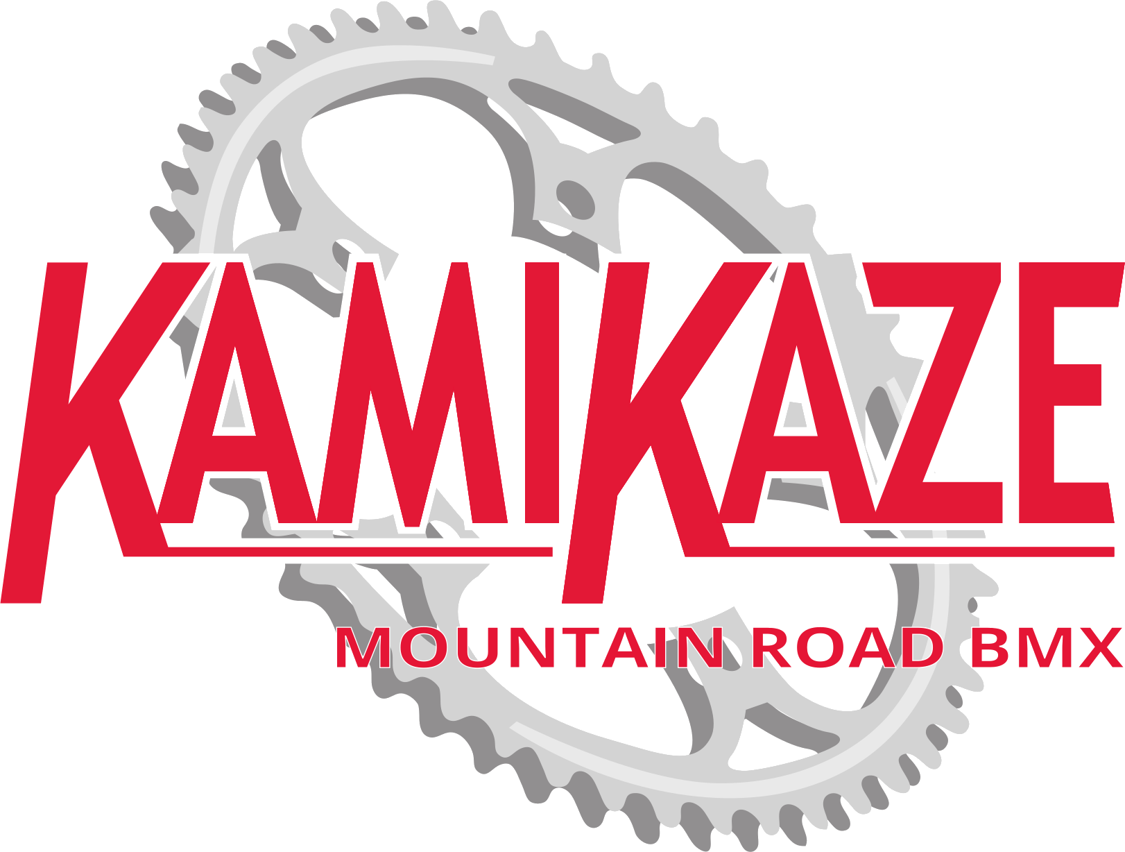 kamikaze_vector