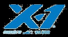 Logo_X-1