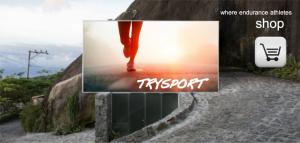 Trysport Multisport Ad Banner WEB