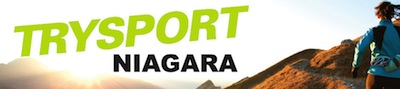 Trysport_niagara_400