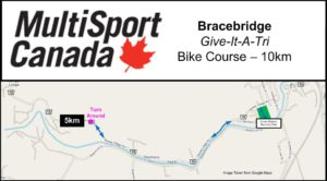 2015_bracebridge_10km_bike