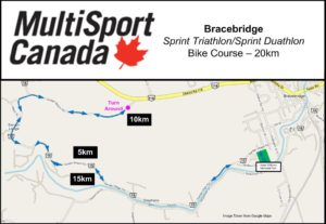 2015_bracebridge_20km_bike