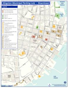 parking_map_municipallots