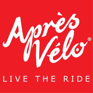 apres_velo_red_square_logo_lg