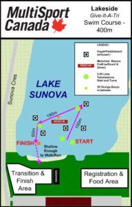 lakeside_git_swim_course