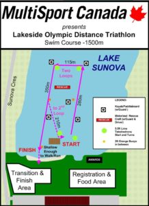 lakeside_olympic_swim_course