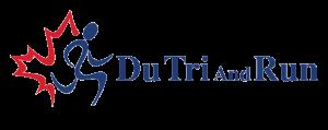 DuTri&Run