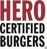 Hero-Burgers