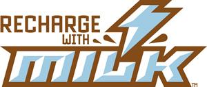 MILK-ENERGY_RECHARGE_RGB