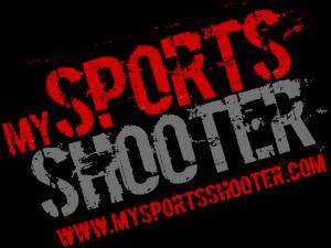 mysportsshooter.com